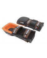 Fento 400 PRO ergonomische kniebeschermers