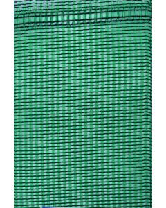 Filon 55 schermgaas 50 x 2 m groen