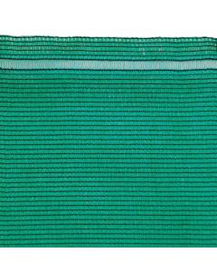 Filon 80 plus schermgaas 50 x 1,5 m groen