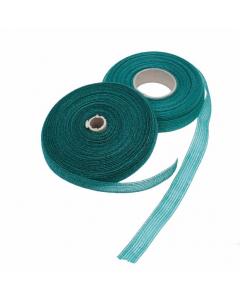 Mevolon boomband 50 m x 2,8 cm groen