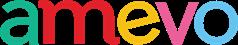Plaatetiket schuin M-41 / 10 x 7 cm rood