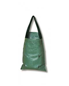 Flowerbag 34 x 23 cm 6 gaats