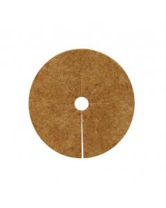 Thermodisc Ø 40 cm