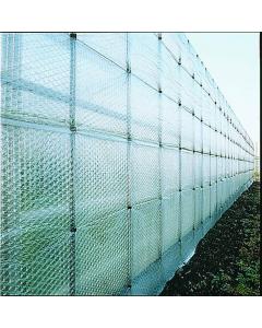 Mevolux noppenfolie 50 x 2,0 m