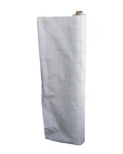 Mevolon gronddoek 1100 / 100 x 2,10 m / wit