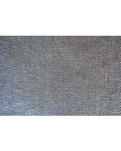 Geweven geotextiel PP40 / 100 x 5,20 m / zwart