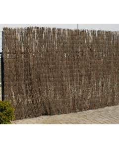 Heidemat Elegance 300 x 200 cm / 3 tot 4 kg/m2