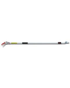 ARS 160ZR-3.0-5 langarm presenteerschaar