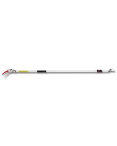 ARS 180ZF-3.0-5 langarm snoeischaar