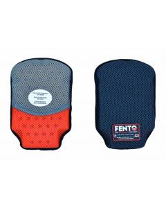 Fento 100 ergonomische kniebeschermers