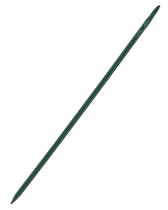 Kruispiket 40 cm groen